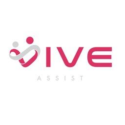 Vive Assist