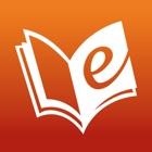 HyRead Library - 立即借圖書館小說雜誌電子書 icon