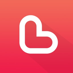 Ilikeyou - Meet, Chat, Friend