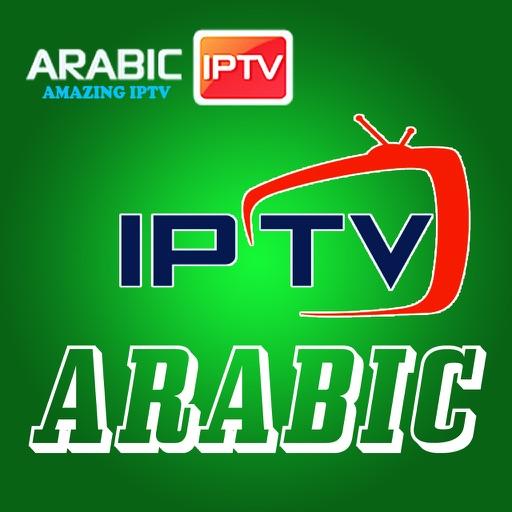 IPTV ARABIC (Arabian M3U) by Canh Van Vu