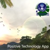 Positive Technology App