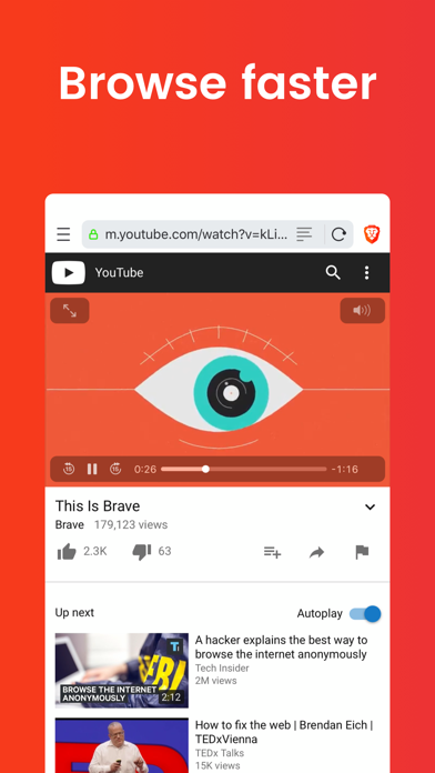 Top 10 Apps like Puffin Web Browser in 2019 for iPhone & iPad