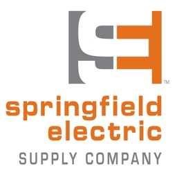 Springfield Electric SE Touch