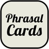 English Phrasal Verbs Cards