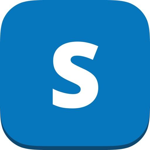 Baixar StemPunt enquête & onderzoek para iOS