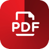 PDF Creator - photo, doc, web