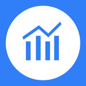 Compound Interest Calc + app