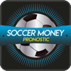 Soccer Money - Pronostic