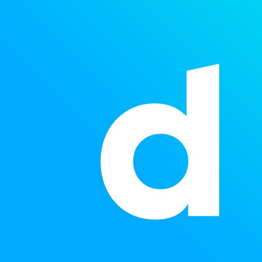 Dailymotion: videos for now, picked for you