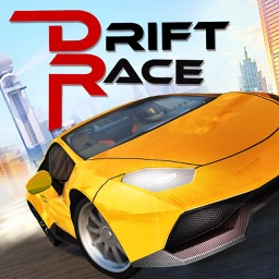 Car Transform Drift Racing
