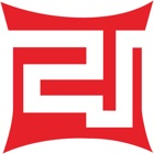 贵州中进大宗商品交易中心 icon