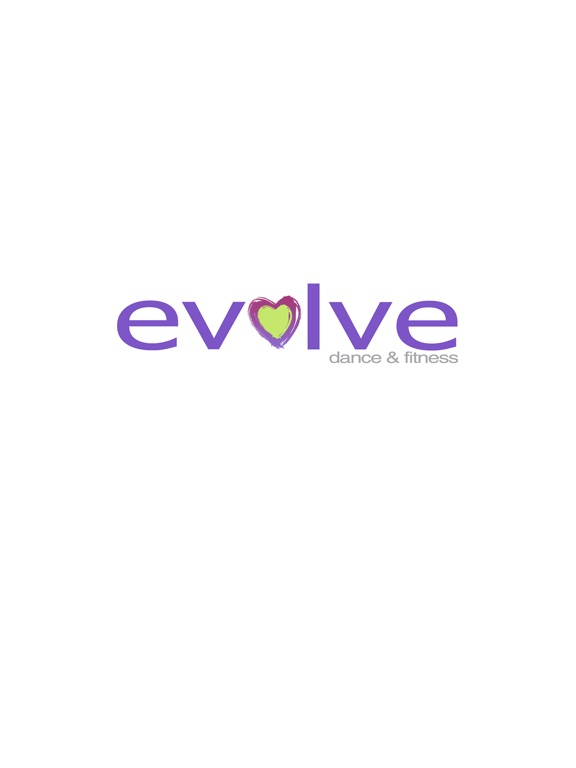 https://is3-ssl.mzstatic.com/image/thumb/Purple118/v4/f0/42/1f/f0421f6e-a627-8ac4-e74e-1b9d94a0ba3f/source/576x768bb.jpg