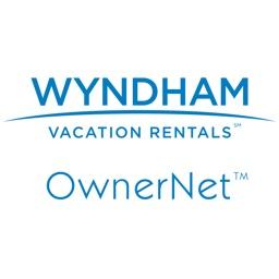 Wyndham OwnerNet 2.0