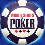 Hack World Series of Poker - WSOP