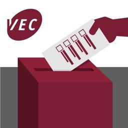 Voters Voice