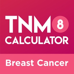 TNM8 Breast Cancer Calculator