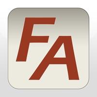 FlashAlert Messenger