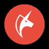 Unicorn Blocker:Adblock - OH NAM KWON Cover Art