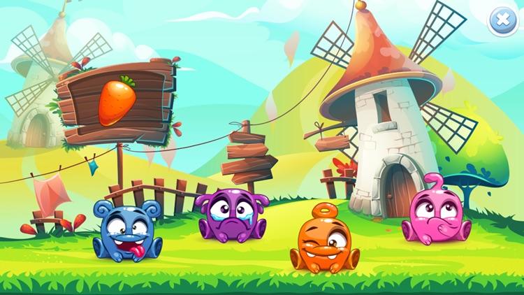 Smart baby games for kids screenshot-4