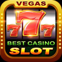 Vegas Casino SLOT Game