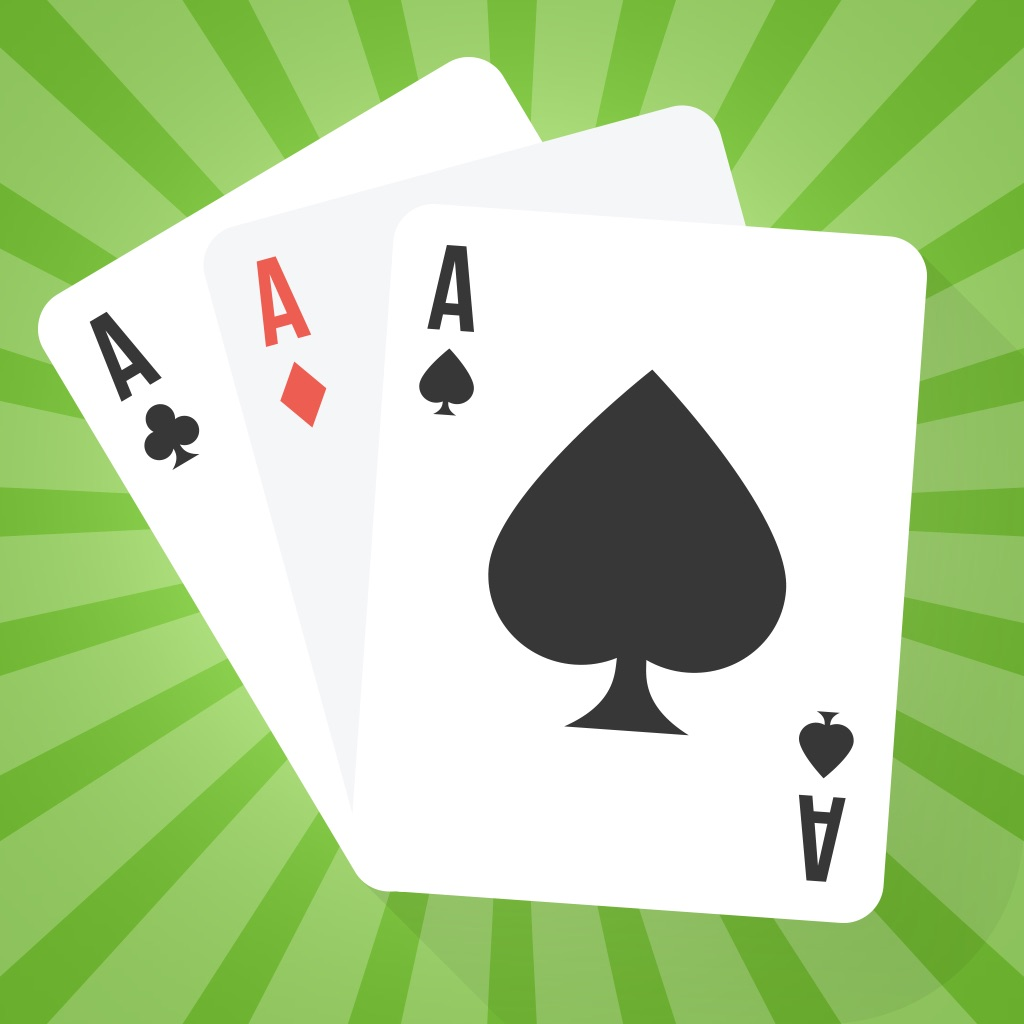 Beat the House 3 Card hack