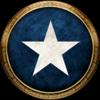 Ultimate General™: Civil War - Game Labs LLC