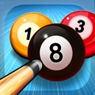 8 Ball Pool™ icon