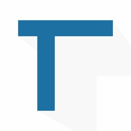 Tabs App