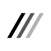 OVLA - 素敵なタイポグラフィデザイン