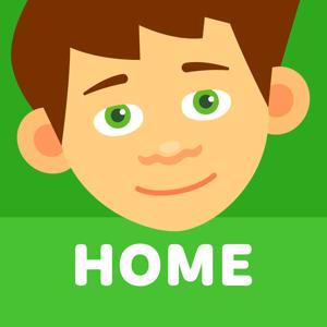 ABA DrOmnibus Home app