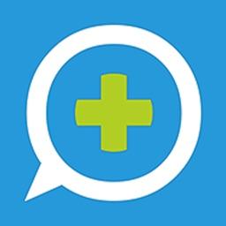 MeMD – Doctor's Visits Online!