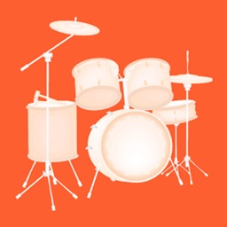 Drum Beats HD