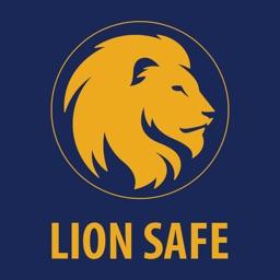 Lion Safe