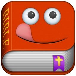 Biblicious Bible Trivia LE
