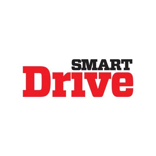 smartdrive Magazine
