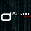 D-Serial Pro Reviews