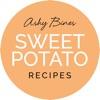 Ashy's 101 Sweet Potato Recipe