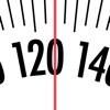 Vægt Dagbog