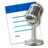 AudioNote 2 LITE Reviews