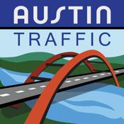 Austin Traffic app review