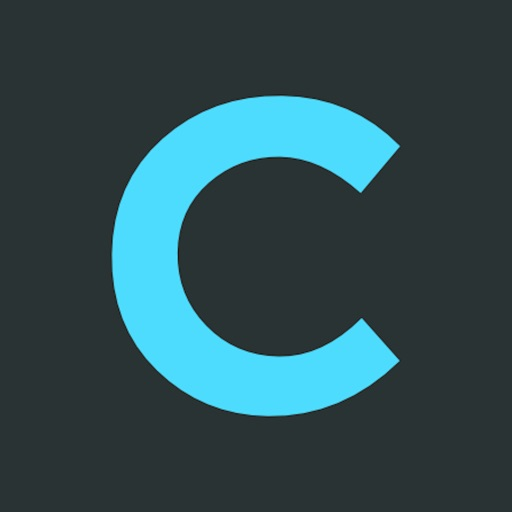 Download Conrego Check-in free for iPhone, iPod and iPad