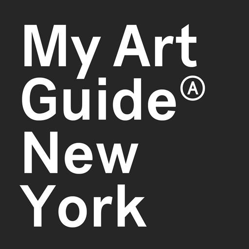 New York Art Week 2018