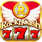 Hack Rock N' Cash Casino Slots