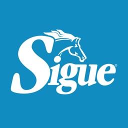 SiguePay