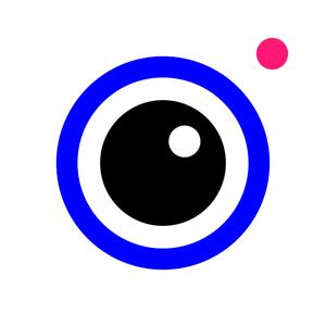 InstaSize Photo Editor & Grid Photo & Video app