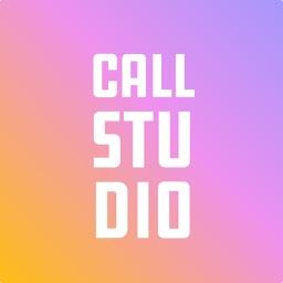 Call Studio