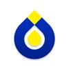 期货达人-原油黄金国际期货