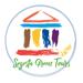 Segesta Green Tours