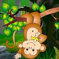Codes for Banana tap and crash - A funny monkey game - Free Edition Hack