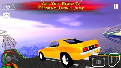 Car Stunt Racing Game screenshot 4